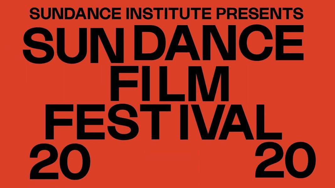 sundance_2020.jpg