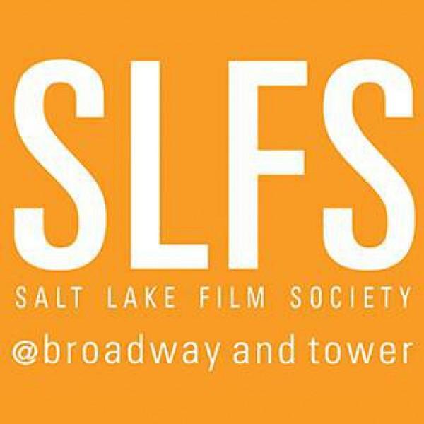 slfs_logo.jpeg