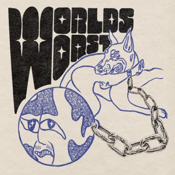 worlds_worst_ep_cover_1_.jpg
