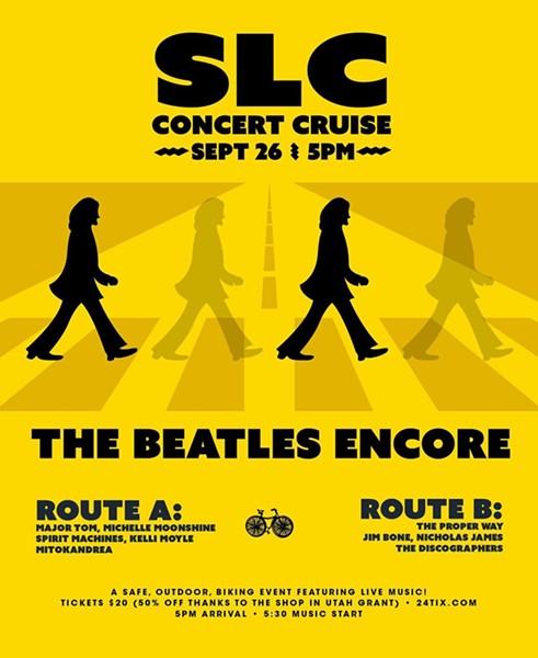 beatles_concert_cruise_flyer.jpg