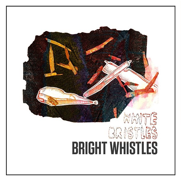 bright_whistles.jpg
