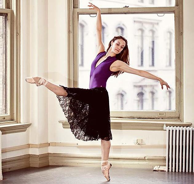 Kristi Boone