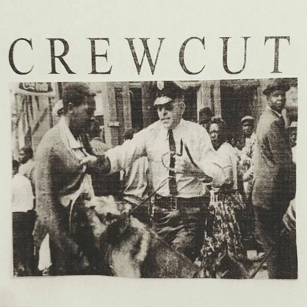 crewcut.jpg