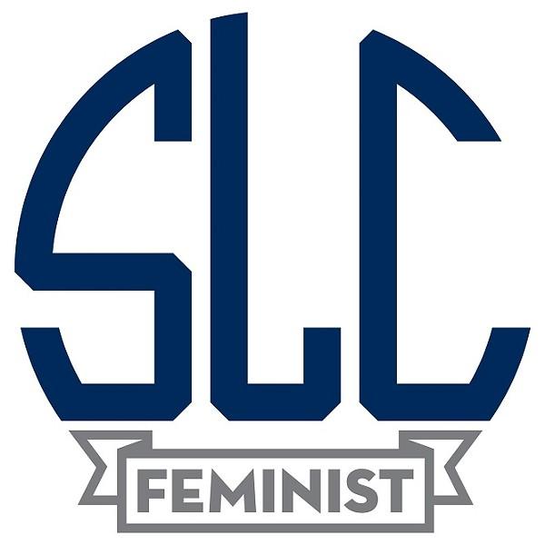 slcfeminist.jpg