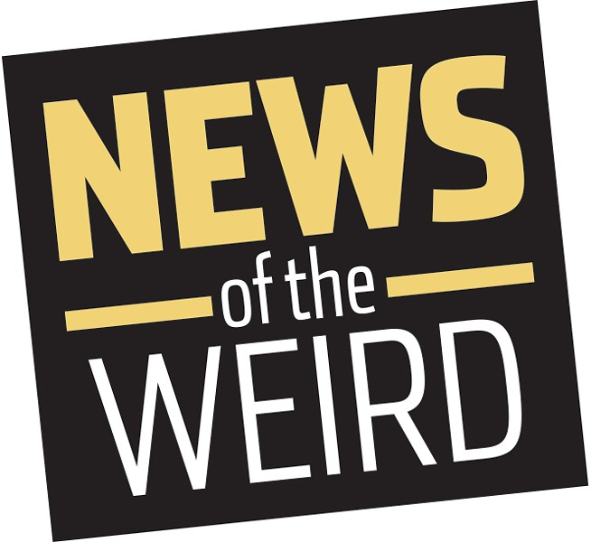 news_newsoftheweird1-1-5c254282ad327566.jpg