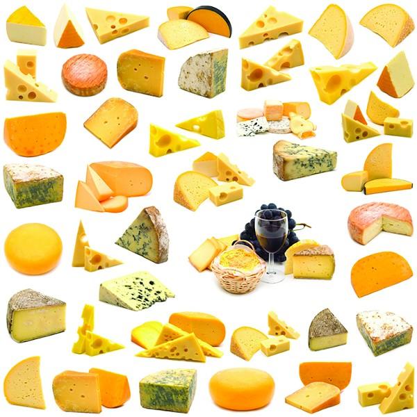 dine_foodmatters1-1-cc6d369af9a2080d.jpg