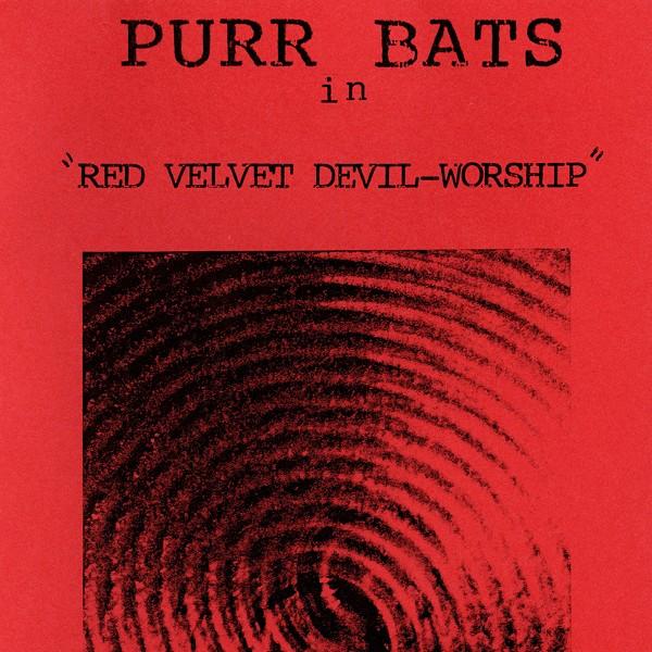 purr_bats.jpg