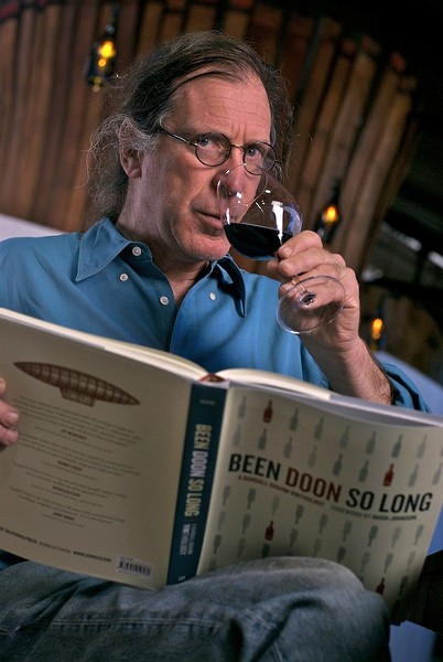 founder-_winemaker_randall_grahm_of_boony_doon_vineyard.jpg