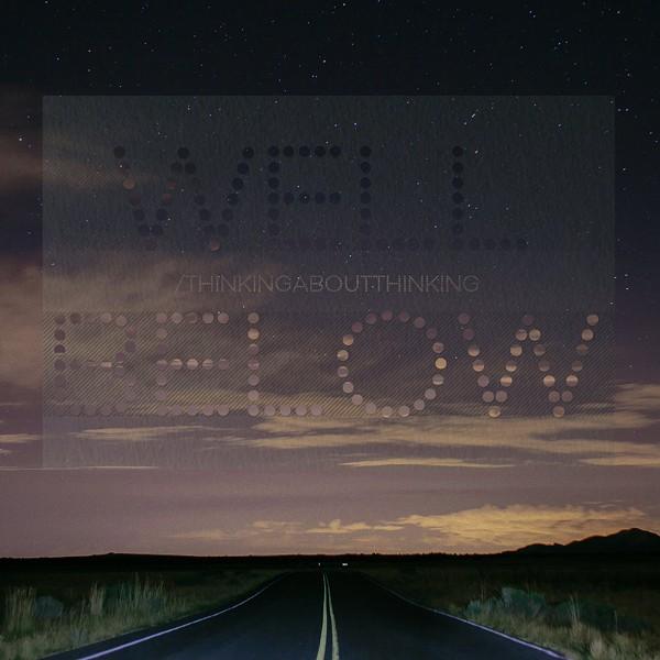 well_below.jpg