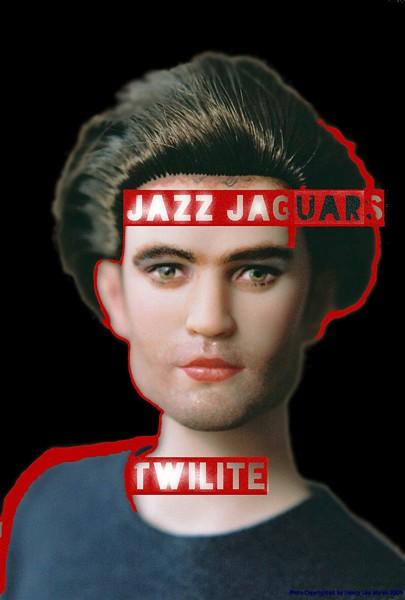 jazzjaguars.jpg