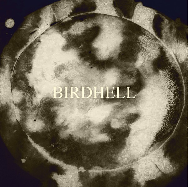 birdhell.jpg
