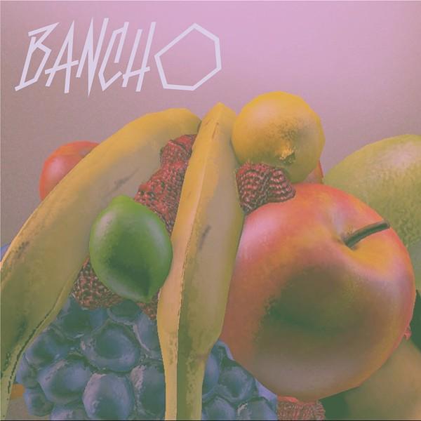 bancho.jpg