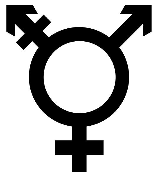 gendersign.jpg