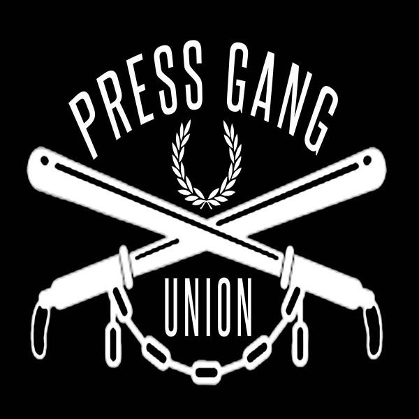 press_gang.jpg