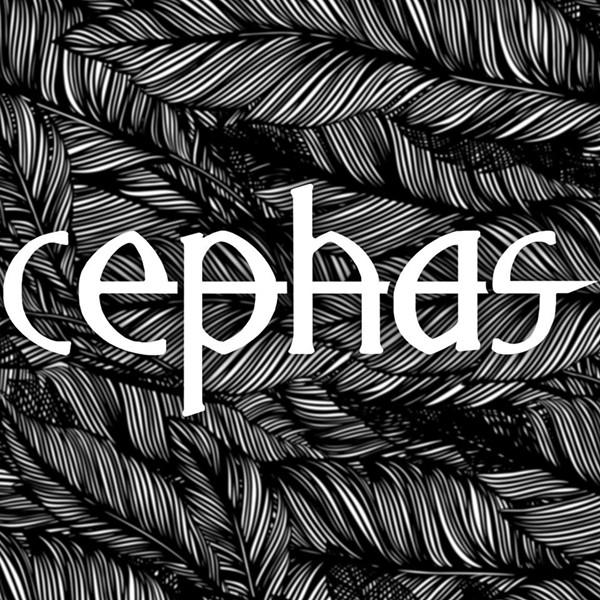 cephas.jpg