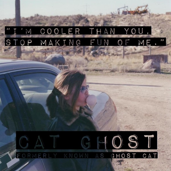 thumbnail_cooler_than_you_album_cover.jpg