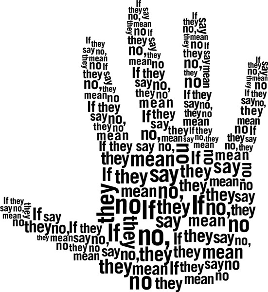 word_cloud-hand01.jpg