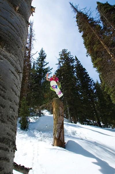 josh-tree-method-2.jpg