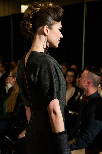 RYAN HOUSTON