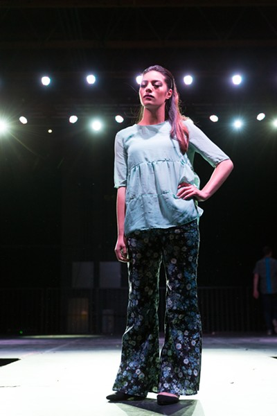 SPENCER RICE