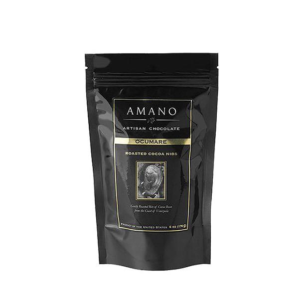 amano-cocoa-nibs.jpg