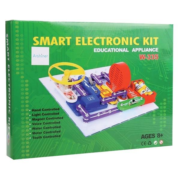 snap-electronic-kit.jpg
