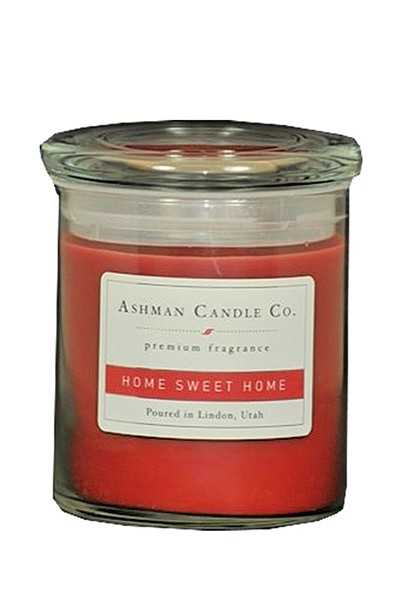 ashman-candle.jpg