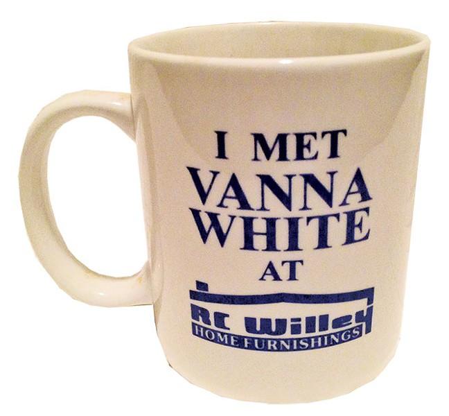 vanna-white-mug.jpg