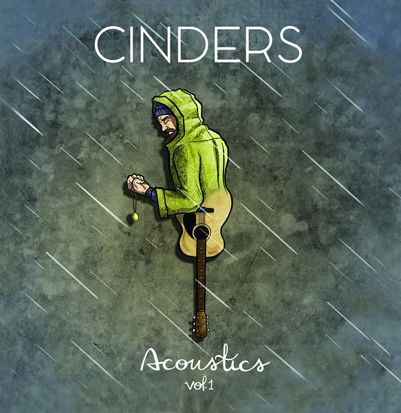 cinders.jpg