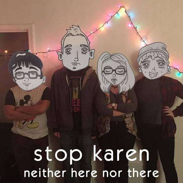 stop_karen.jpg