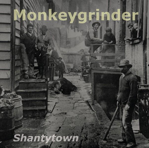 monkey.jpg
