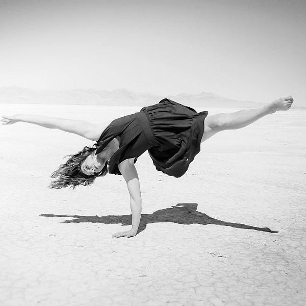 Bethani Mccnarry - PRESTON POWELL PHOTOGRAPHY