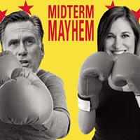 Midterm Mayhem