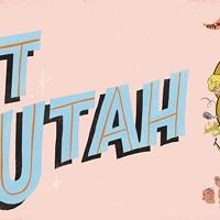 Best of Utah 2018