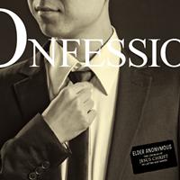 LDS Confessions