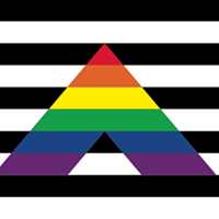 Bridging the Rainbow Divide
