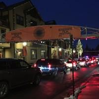 Sundance 2020: Main Street Madness