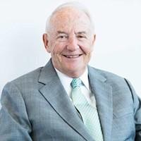 In Memoriam: Robert H. Garff
