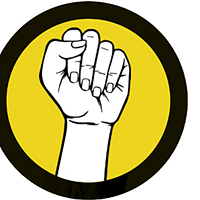 Citizen Revolt: Week of June 17