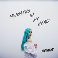 Music Update Oct. 8