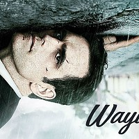 TV Tonight: The End of Wayward Pines (For Real)