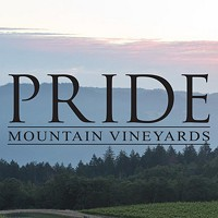 Wine Wednesday: Pride Mountain Vineyards @ Franck's