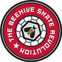 The Beehive Skate Revolution