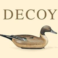 Wine Wednesday: Decoy Winemaker Dinner