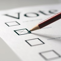 Beehive Vote