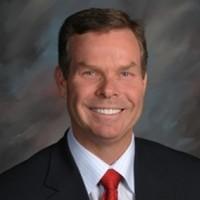 Former Utah Attorney General John Swallow.
