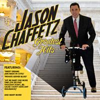 Jason Chaffetz: Thanks for the Memories
