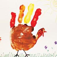 Turkey Tricks & Tips