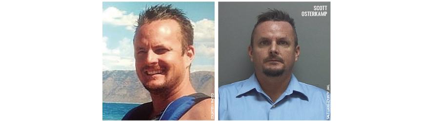 free salt lake county arrests records
