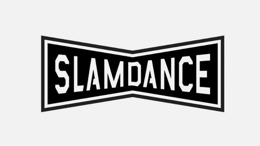 slamdance-logo1.jpg